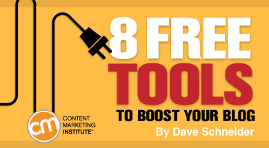 free-tools-boost-blog-cover
