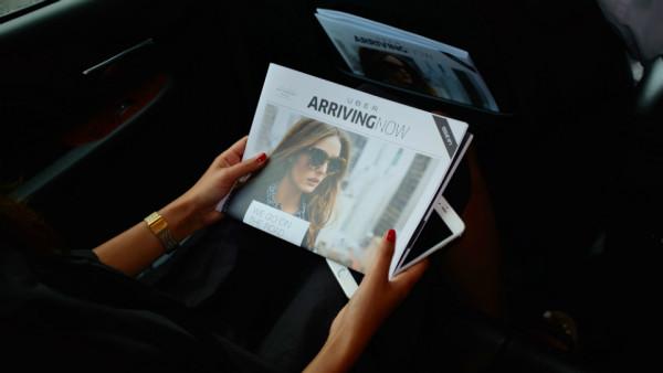 uber-ArrivingNow-magazine