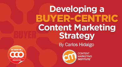 buyer-centric-content-marketing-strategy-cover