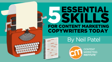 essential-skills-copywriters-cover
