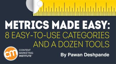 metrics-made-easy-cover
