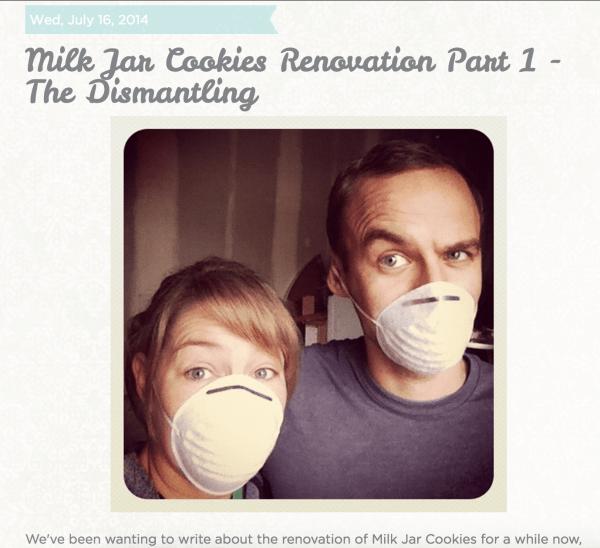 milk-jar-cookies