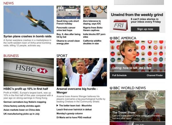 BBC-error-free-content-7