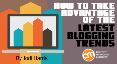 blogging-trends-cover
