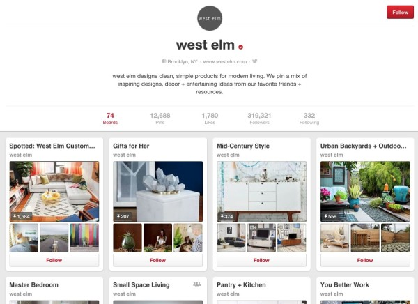 pinterest-west-elm2