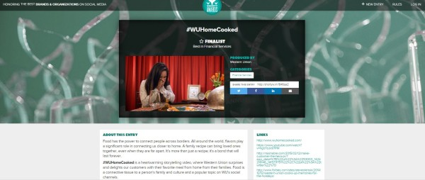 wester-union-home-cooked