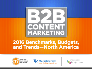 CMI-benchmarks-budgets-trends-report