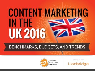 UK-2016-content-marketing-cover