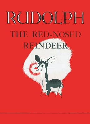 rudolph_book_cover