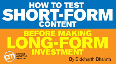 short-form-content-cover