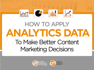 Applied-Analytics-ebook-cover