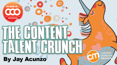 CMI_CCO_TalentCrunch-01