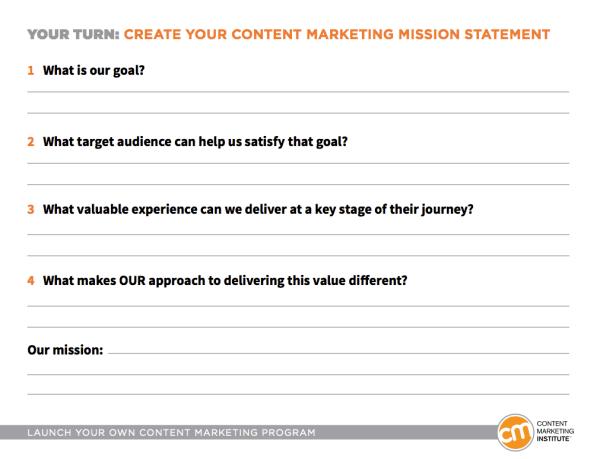 content-marketing-mission