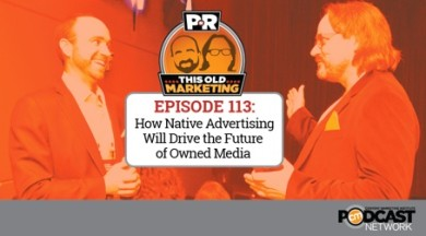 native-advertising-owned-media-podcast-cover
