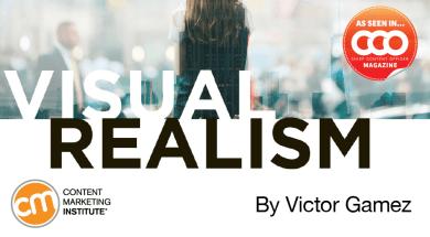 CMI_CCO_VisualRealism-01