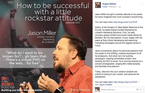 Jason-Miller-Facebook