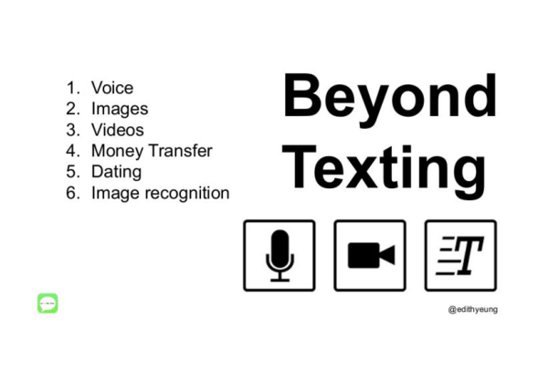 Main-point-beyond-texting