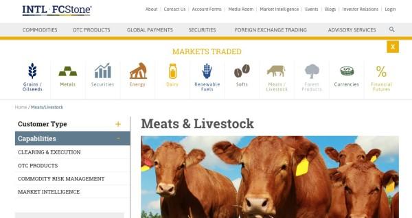 Meats-livestock-seo-title-basic
