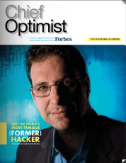 xerox-chief-optimist-magazine