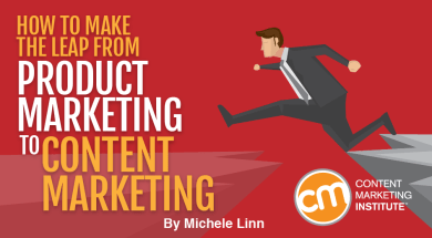 leap-product-content-marketing