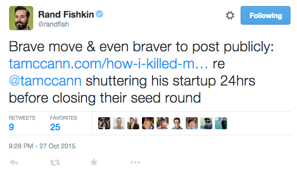 Rand-Fishkin-Commentary