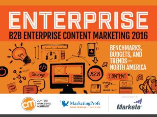 b2b-enterprise-content-marketing-research