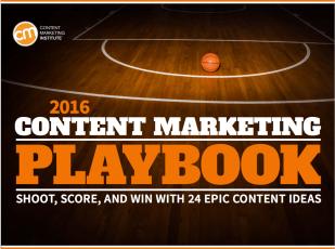 content-marketing-playbook-2016