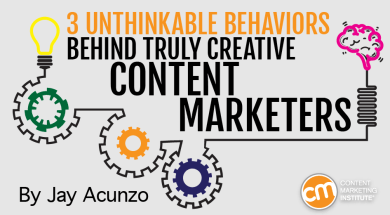 creative-content-marketers