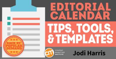 editorial-calendar-tips-tools-templates