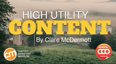 high-utility-content