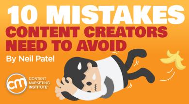 mistakes-content-creators-avoic