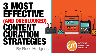 overlooked-content-creation-strategies