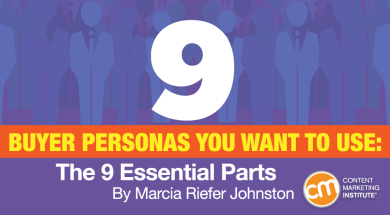 buyer-personas-want-use