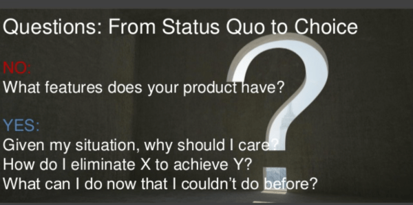 component 6 questions