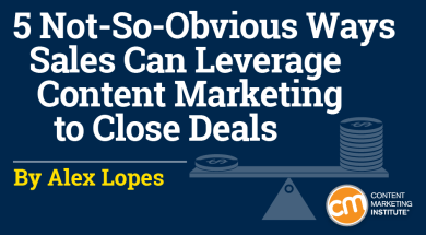sales-leverage-content-marketing