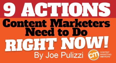 actions-content-marketers