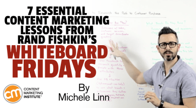 content-marketing-lessons-rand-fishkin