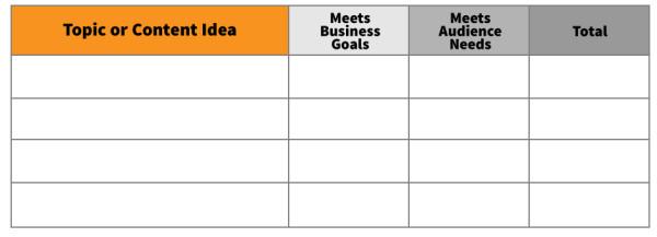 decision-matrix-template-blank