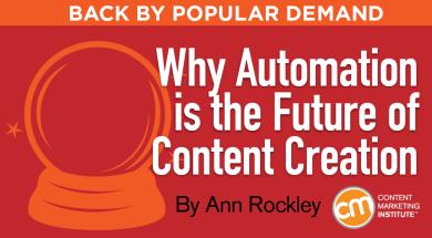 automation-future-content-marketing