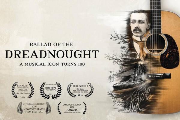 ballad-of-the-dreadnought