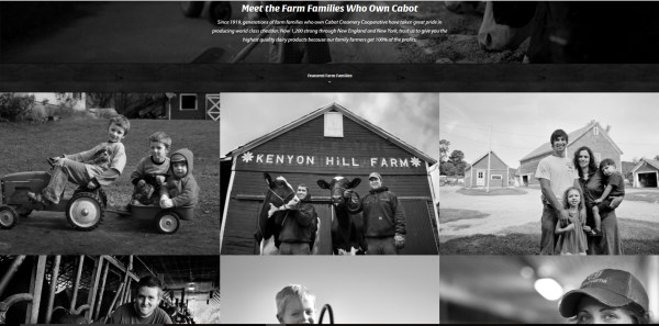 cabot-farm-families-website-example