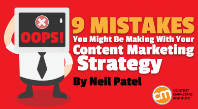mistakes-content-marketing-strategy