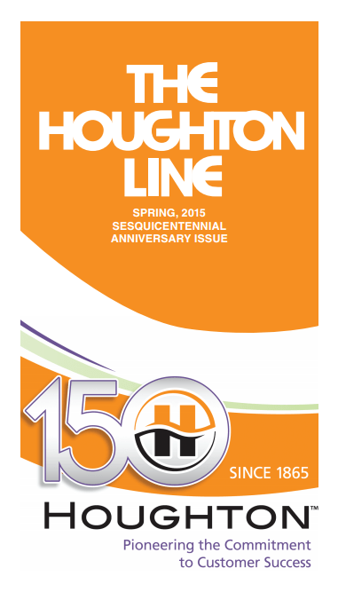 pnr-houghton-