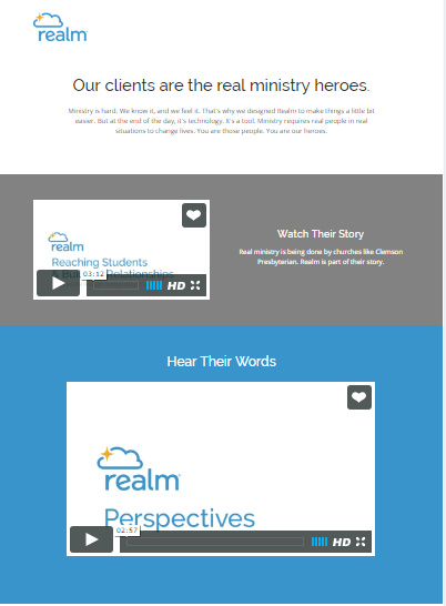 realm-website-example