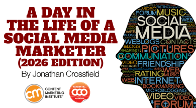 social-media-marketer-2026