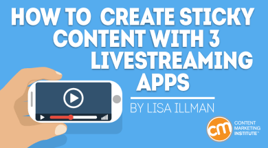 sticky-content-livestreaming-apps