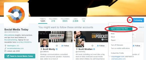 Add-Influencer-Twitter-List