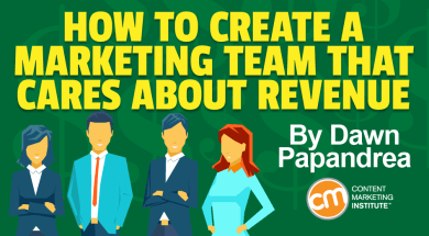 content-marketing-team-cares-revenue