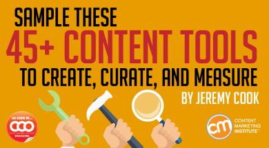 content-tools-create-curate-measure