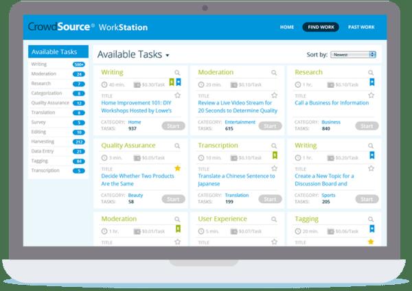 crowdsource-example-screenshot